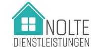 CNolte Umz Logo