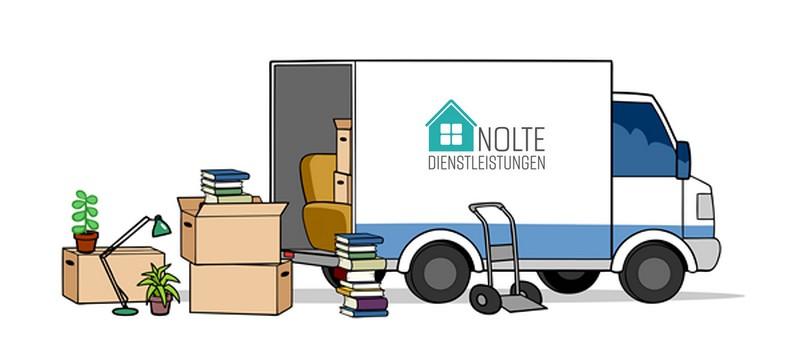 nolte-dienstleistungen-lkw-cartoon